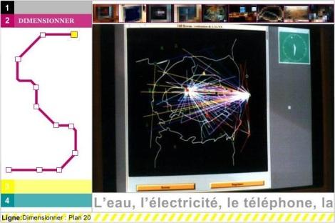Screenshot of Plan 20 - www.bruno-latour.fr/virtual/EN/index.html (at Matt Birkinshaw's urban tech geography blog)