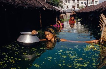 flooding-bangladesh