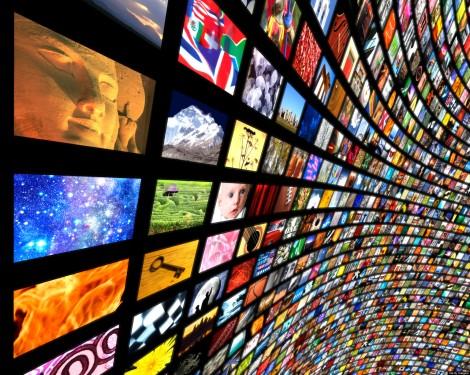 MEDIA-screens