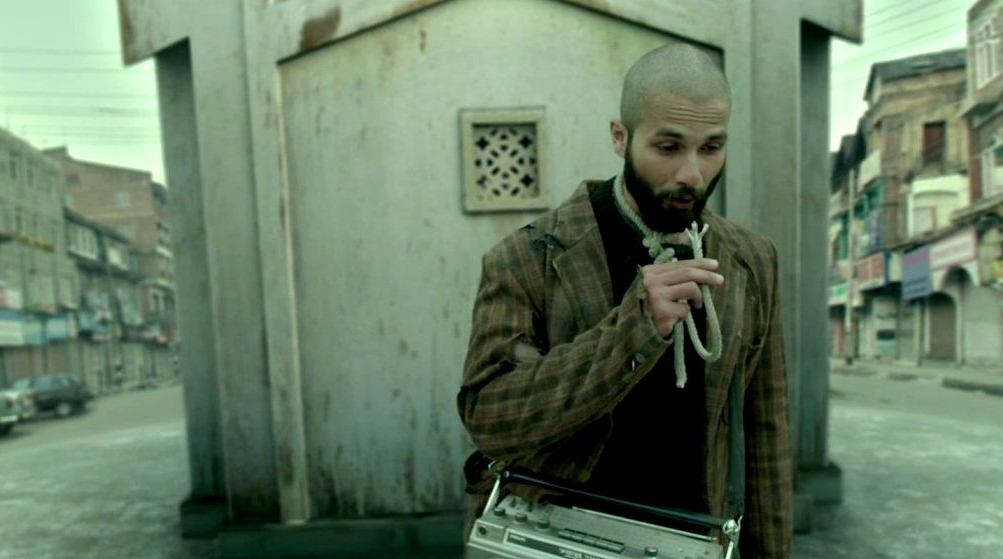 shahid-kapoor-in-haider-movie-1