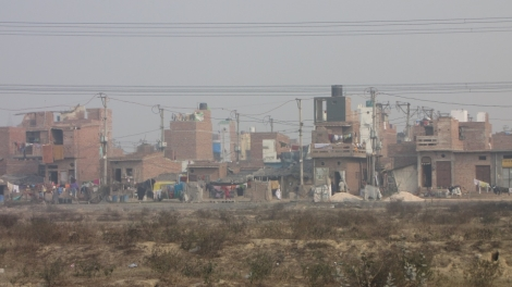 d-1delhi-savda-ghewra-resettlement-cure-122