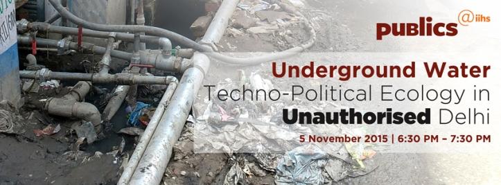 FB_Banner_Underground-Water2