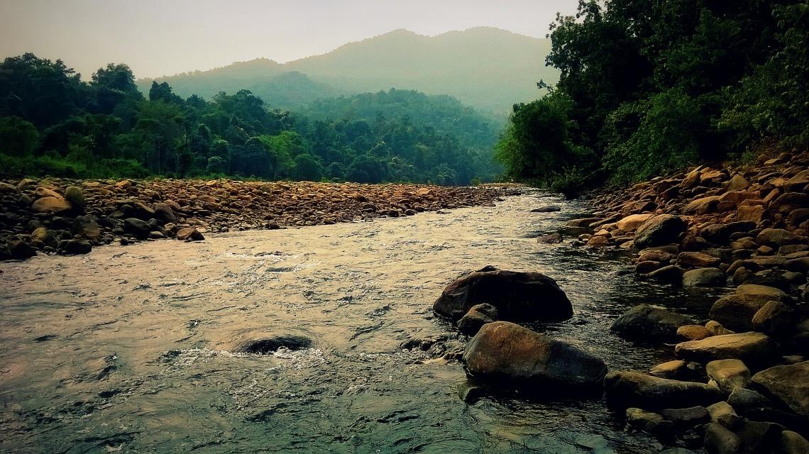 Palpala_River_near_lulung,_Similipal_National_Park
